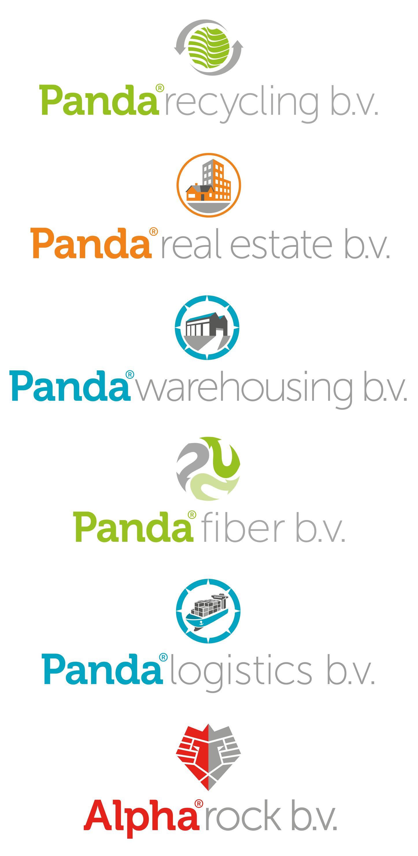 Overzicht_alle_6_Panda_logos