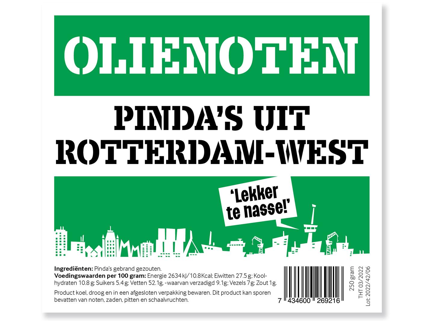 Pinda_Olienoten_label_11x10cm