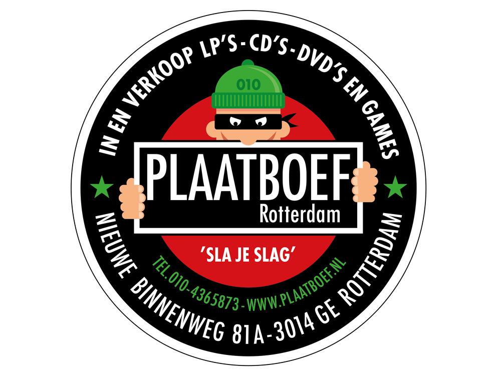 Plaatboef_6