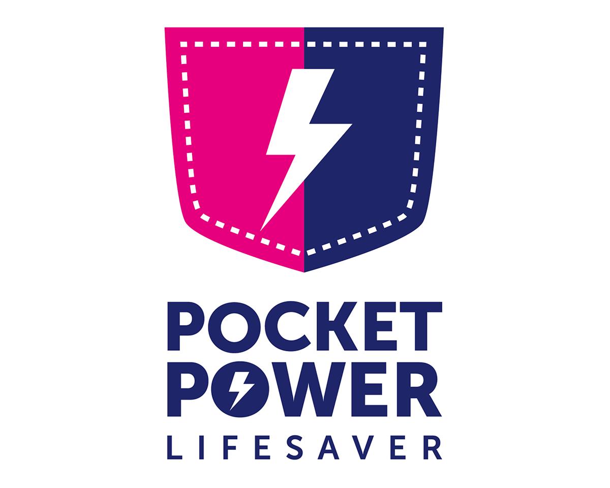 Pocket_Power_logo_display_04