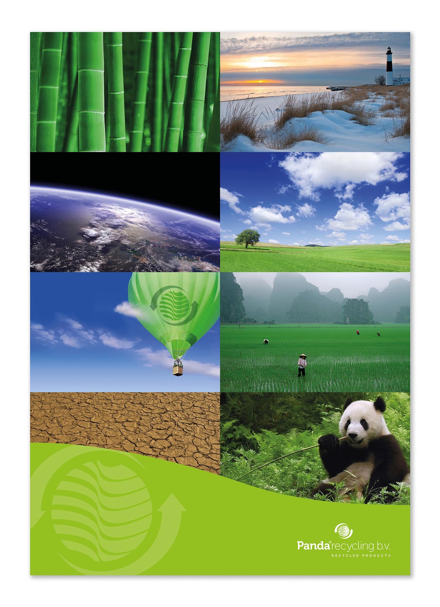 Posters_Panda_70x100cm1_pres