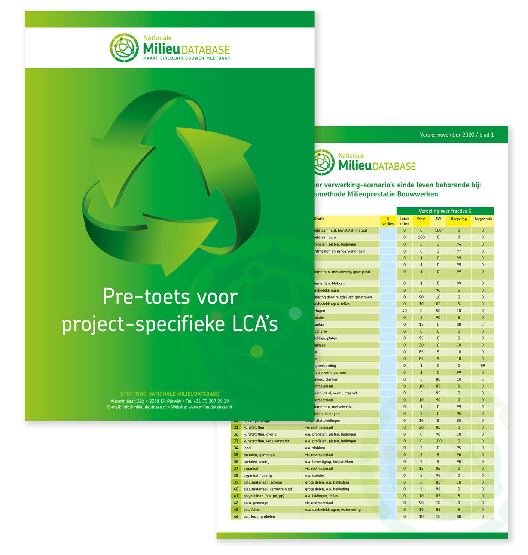 Pre-toets-voor-project-specifieke-LCA's_web