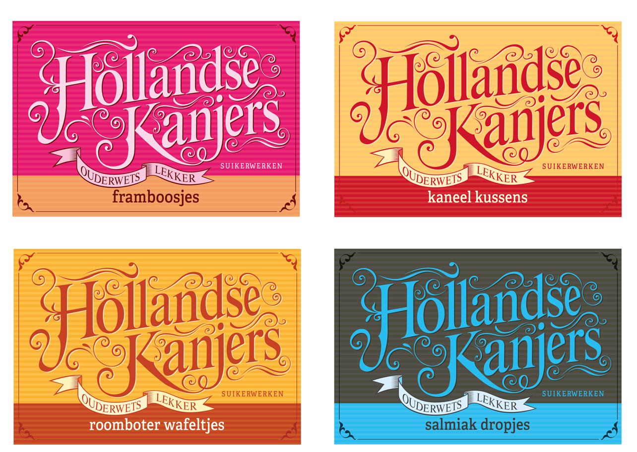 Presentatie_Hollandse_gecombineerd
