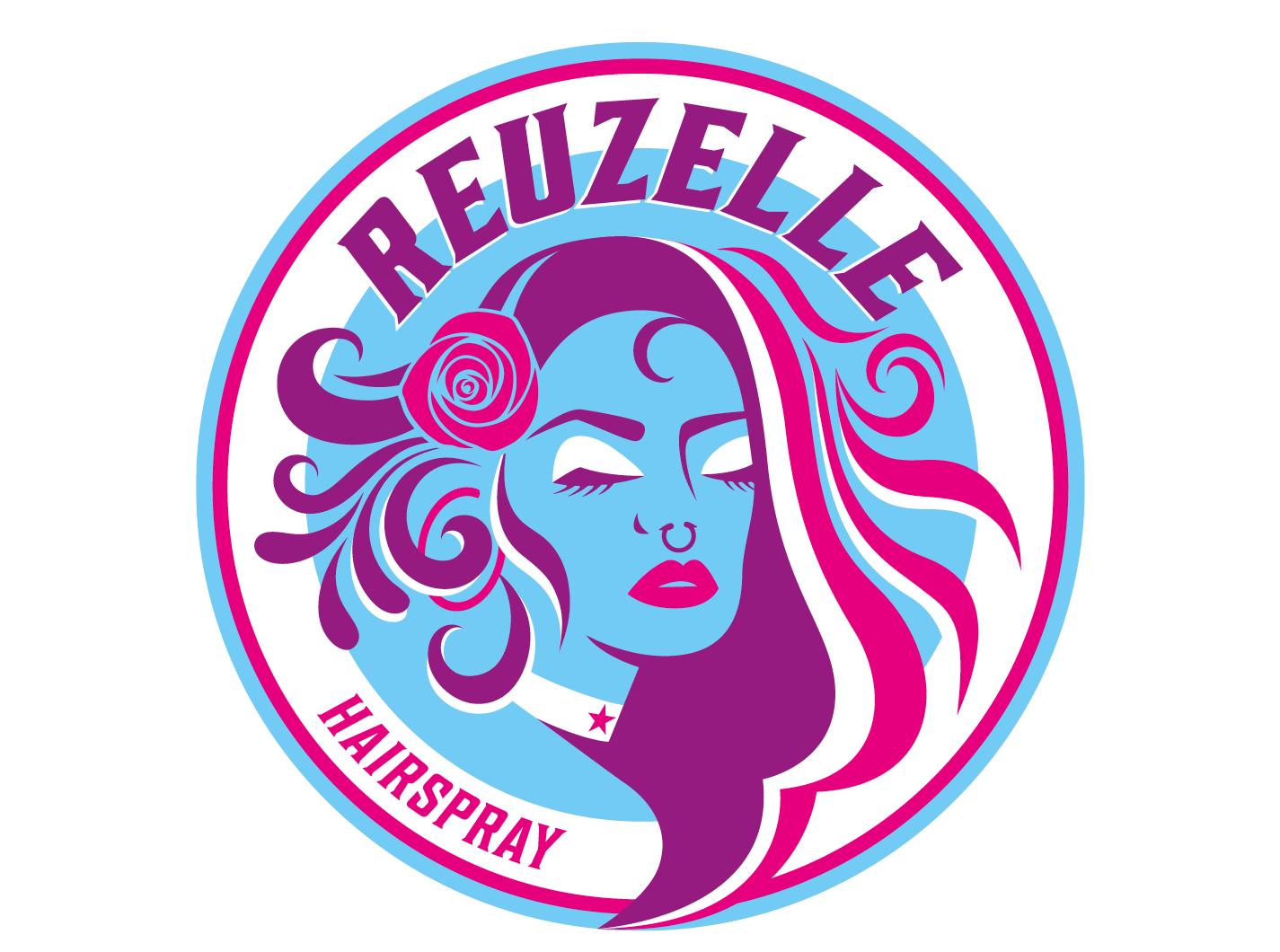 Presentatie_Reuzelle_2