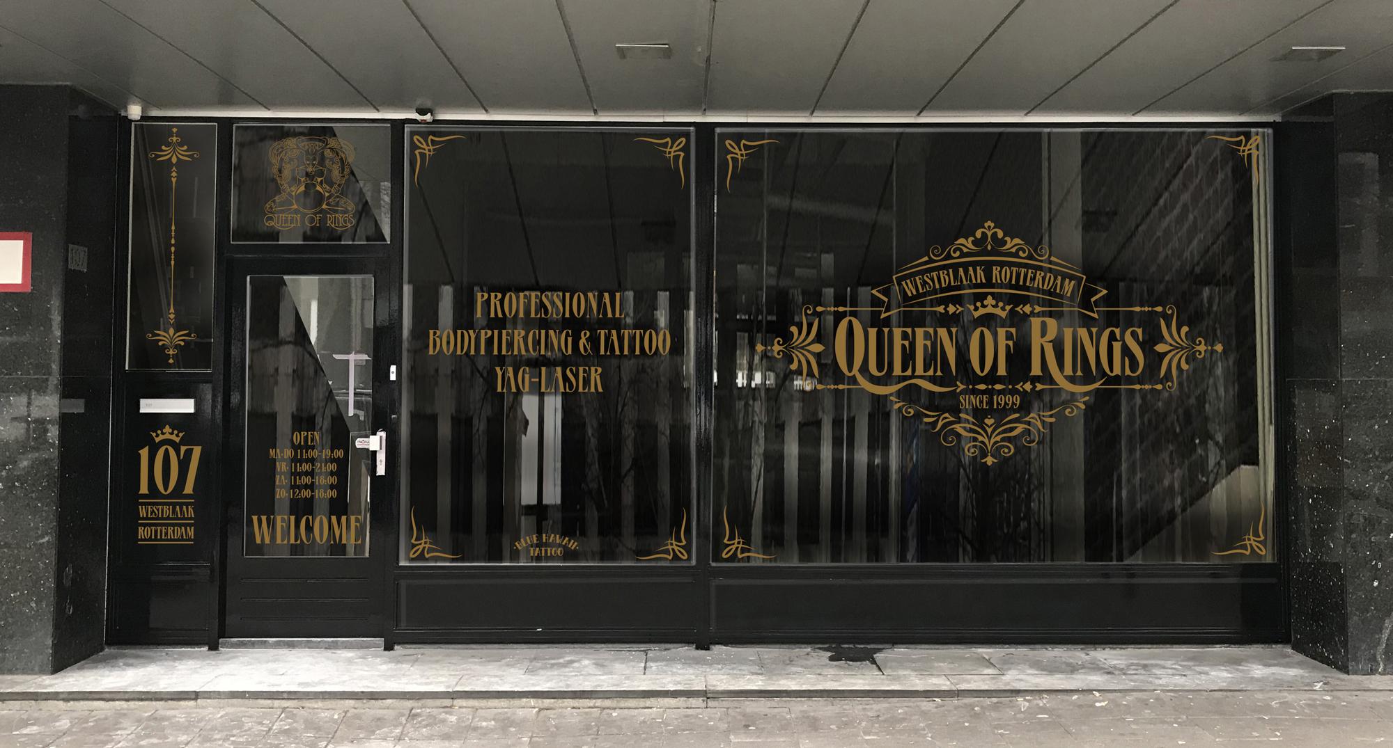 Queen_of_Rings_Pand_Blaak_107