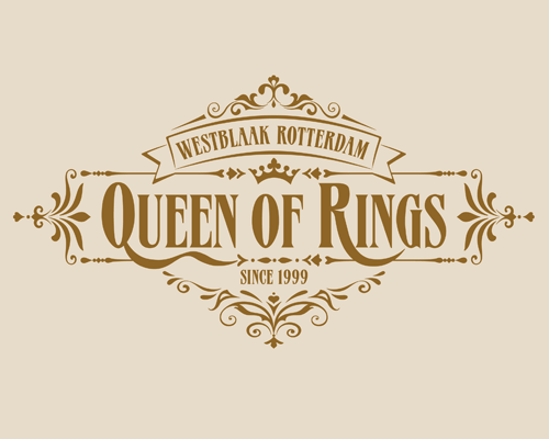 Queen_of_Rings_fond