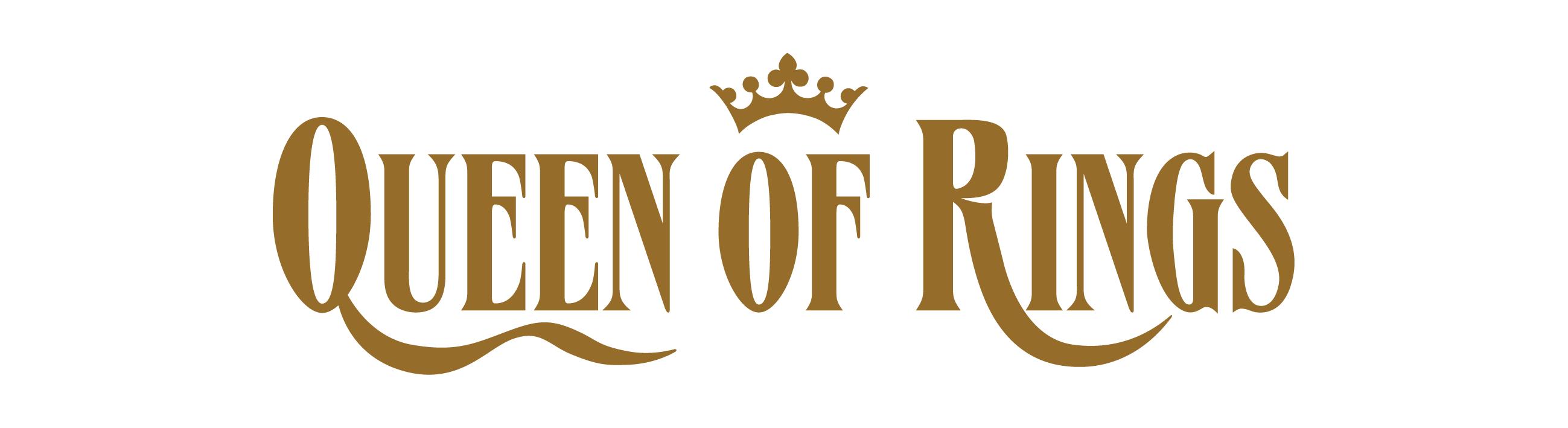 Queen_of_Rings_los_gold