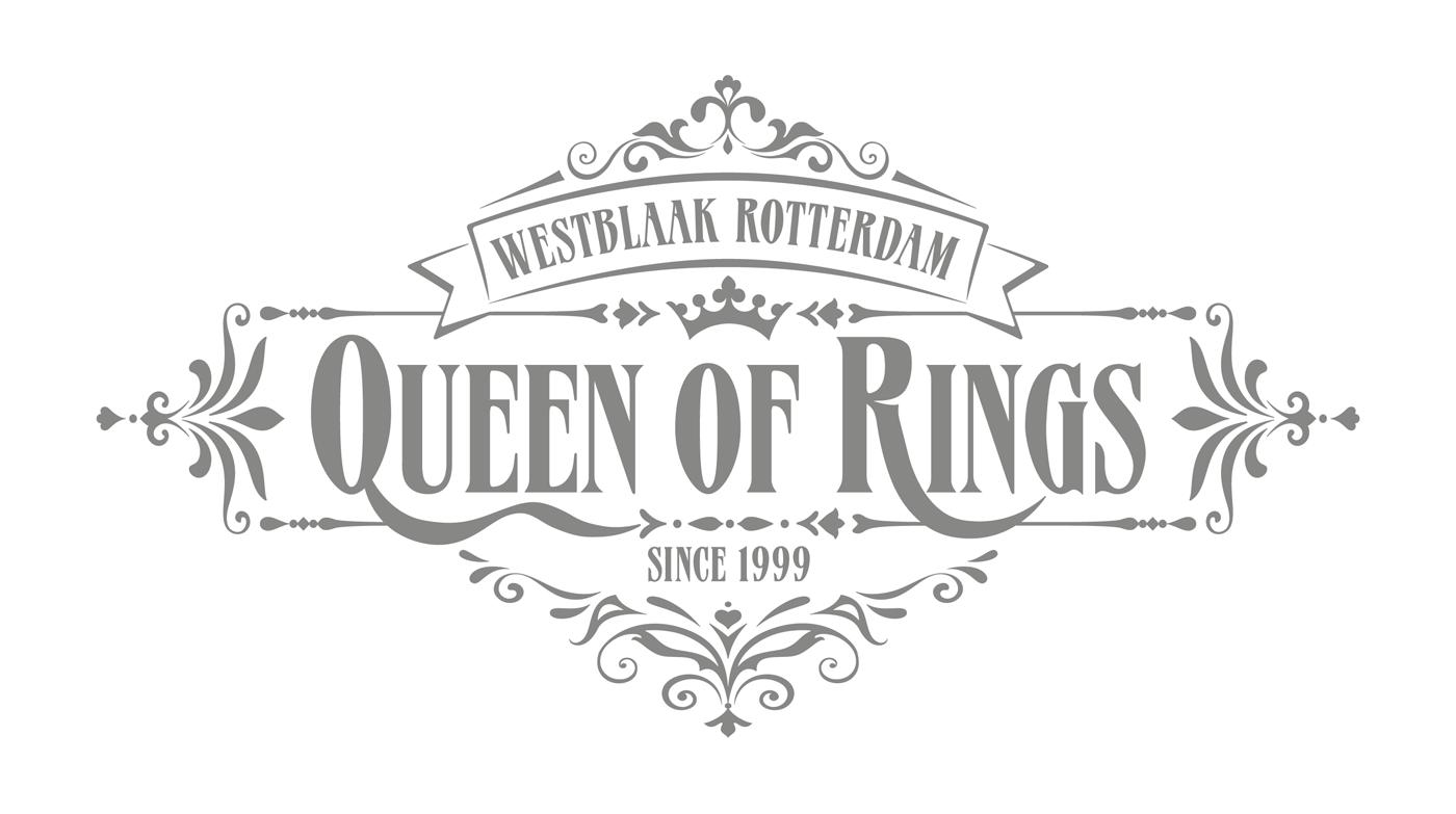 Queen_of_the_Rings_zilver_fc