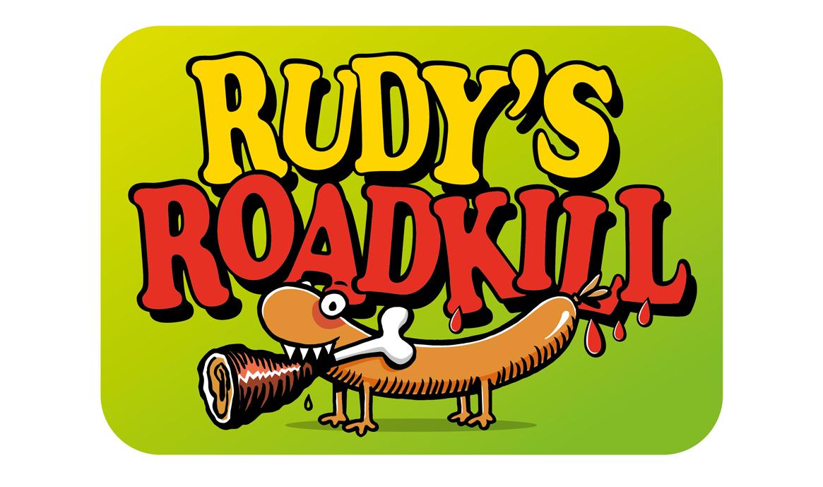 Roadkill_logo_1