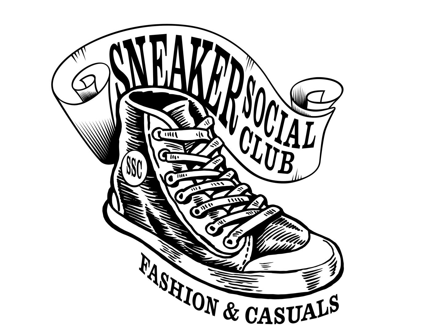 Sneaker-Social-Club-logo_zw
