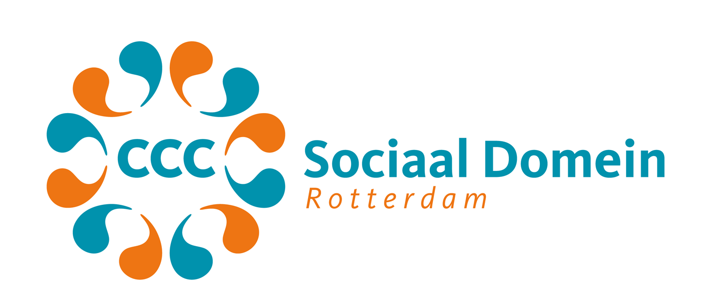 Sociaal_domein_Rotterdam