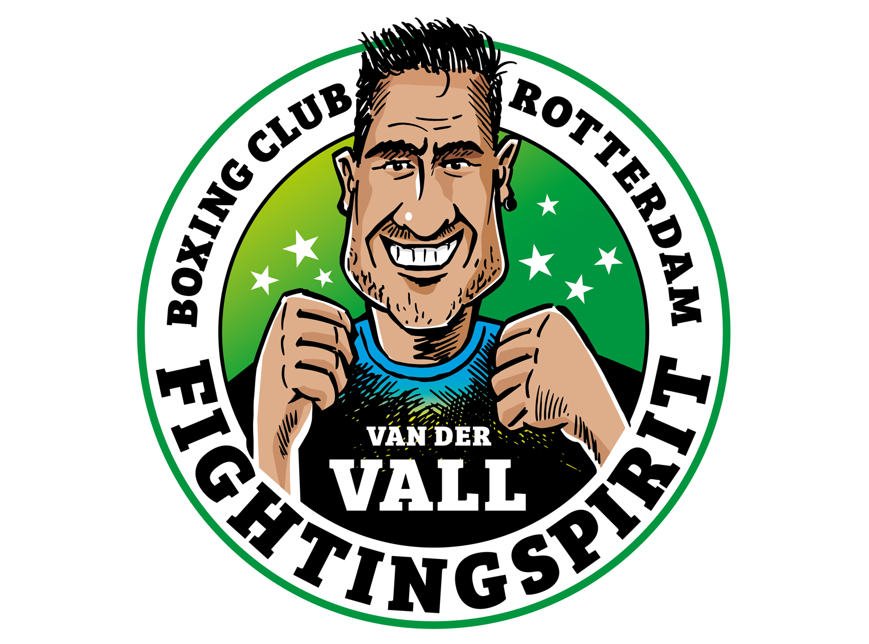 Van_der_Vall_Fightingspirti