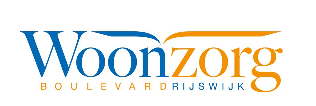 Woonzorg-boulevard