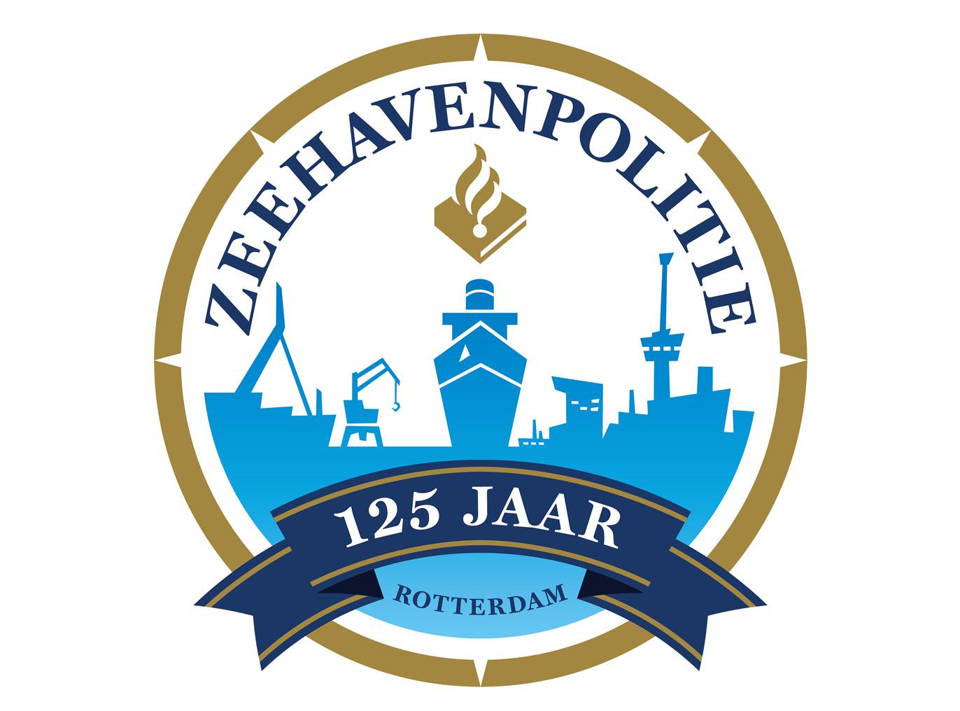 ZHP-Jubileumlogo_125_jaar