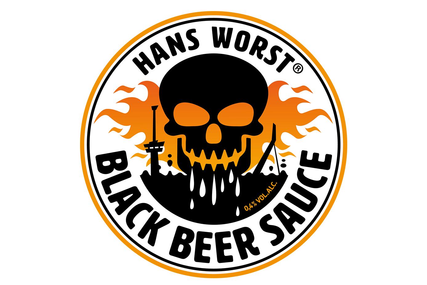 Zwarte_Bier_Saus_def