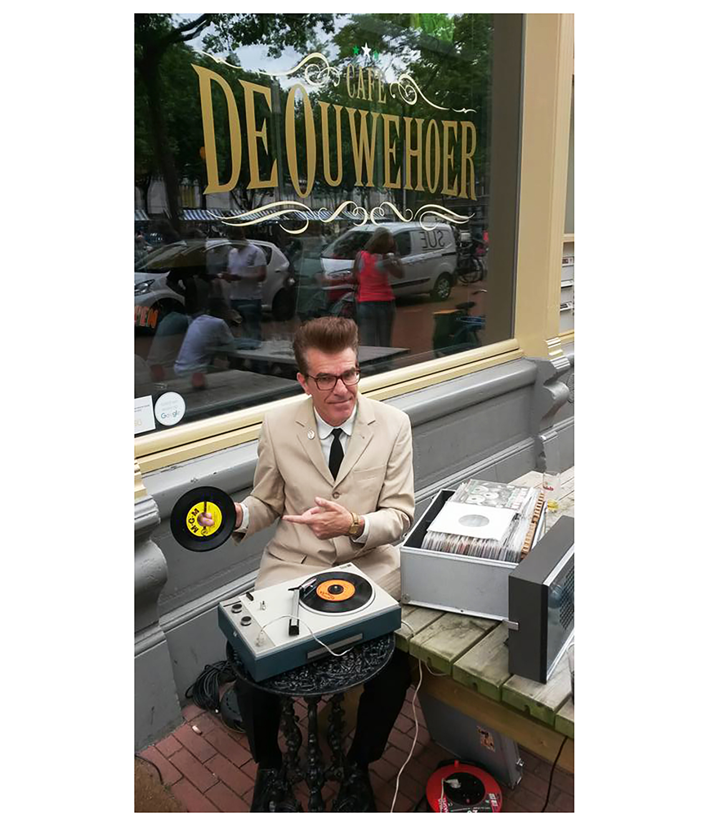 DeOuwehoer_Peter