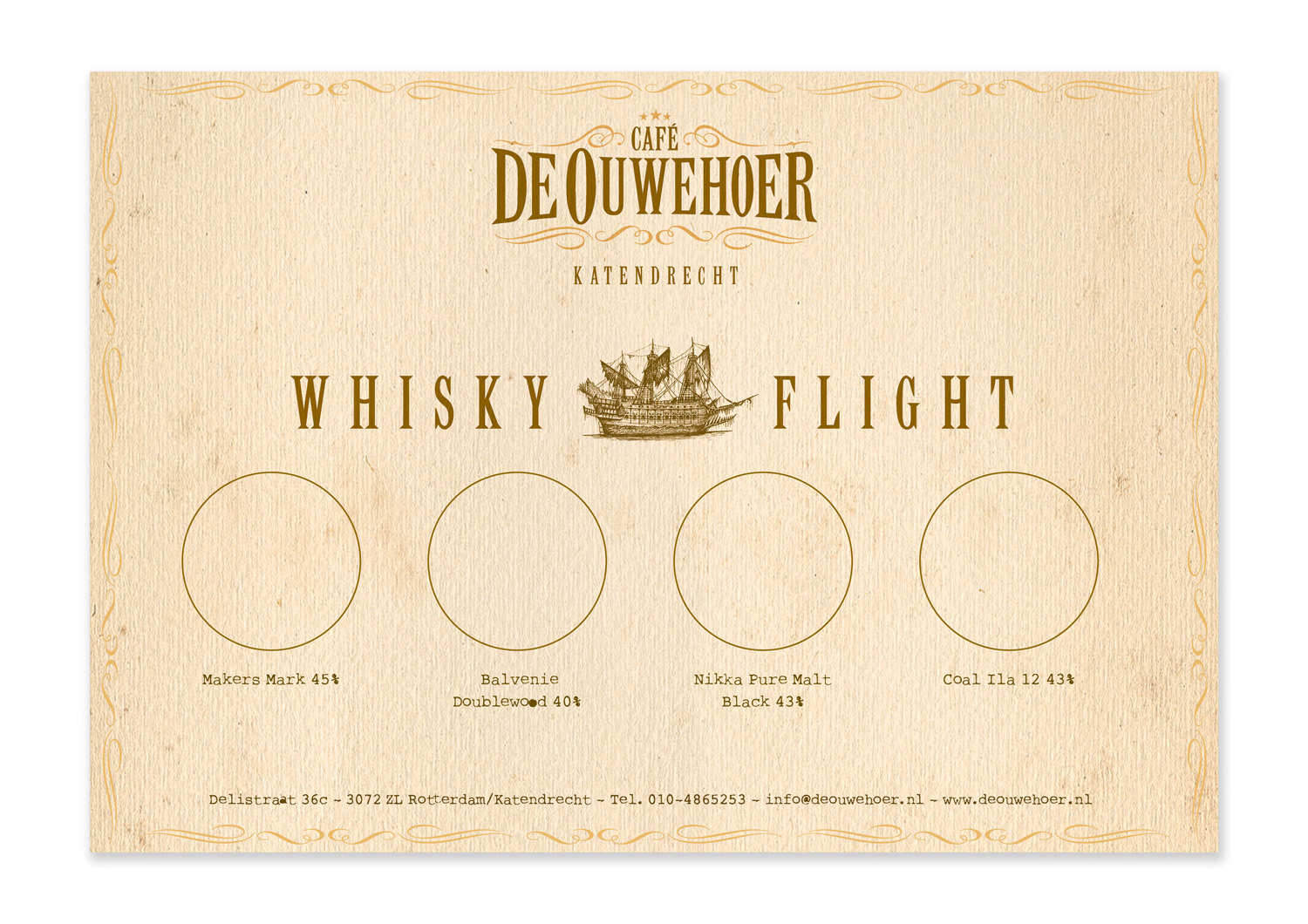 DeOuwehoer_Whisky_Flight_A4