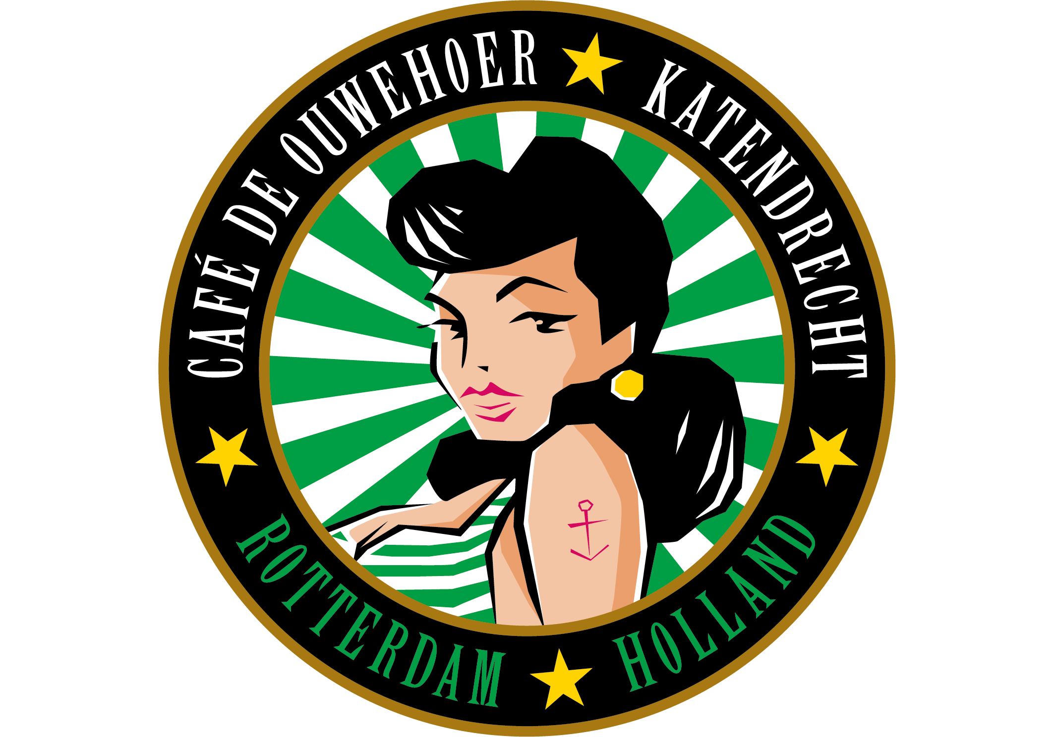 De_Ouwehoer_badge_Holland_fc_def