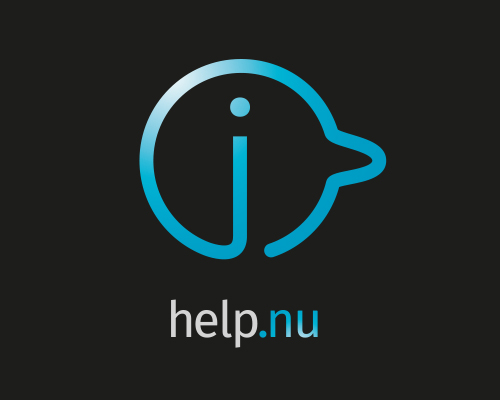 I-Help_uitgelicht
