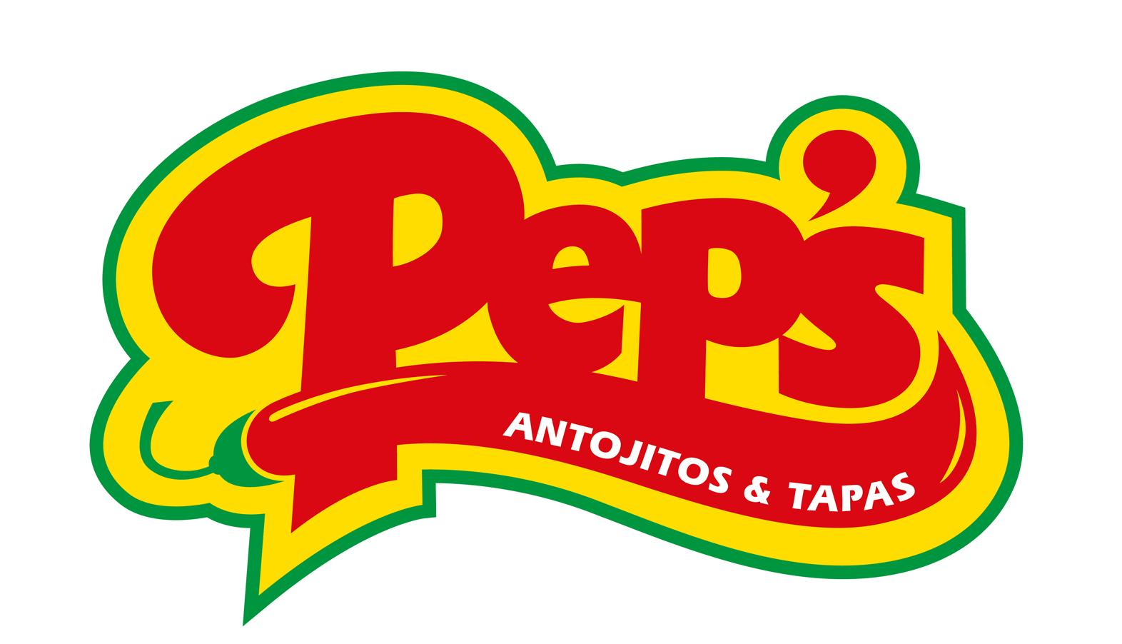 Pep's-logo_fc