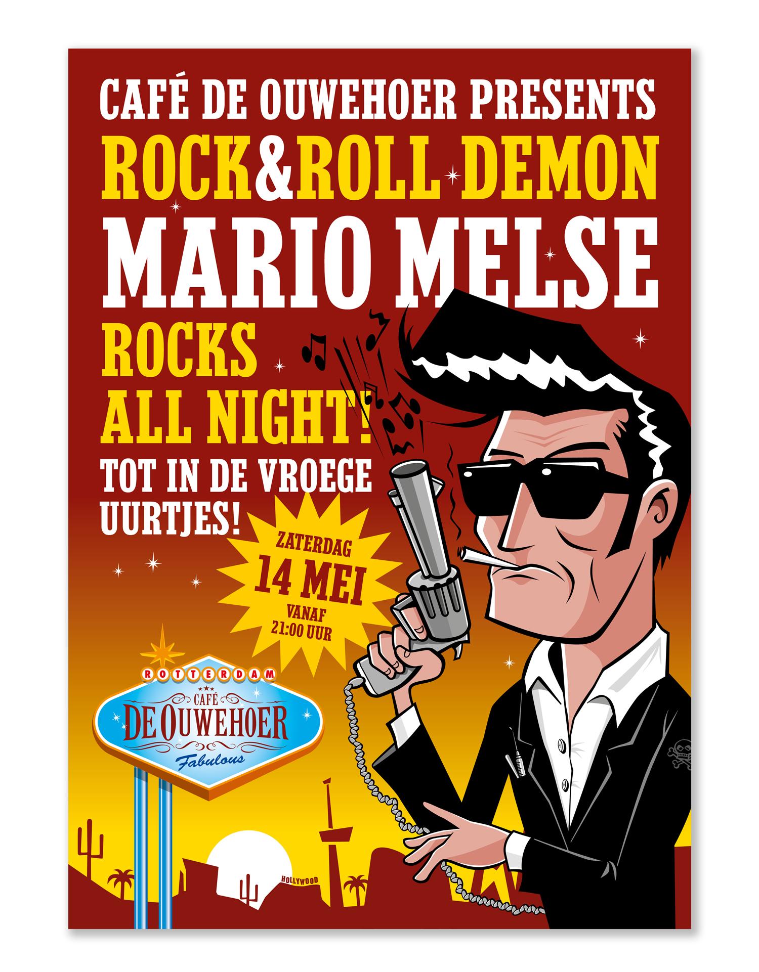 Poster_Mario_De_Ouwehoer