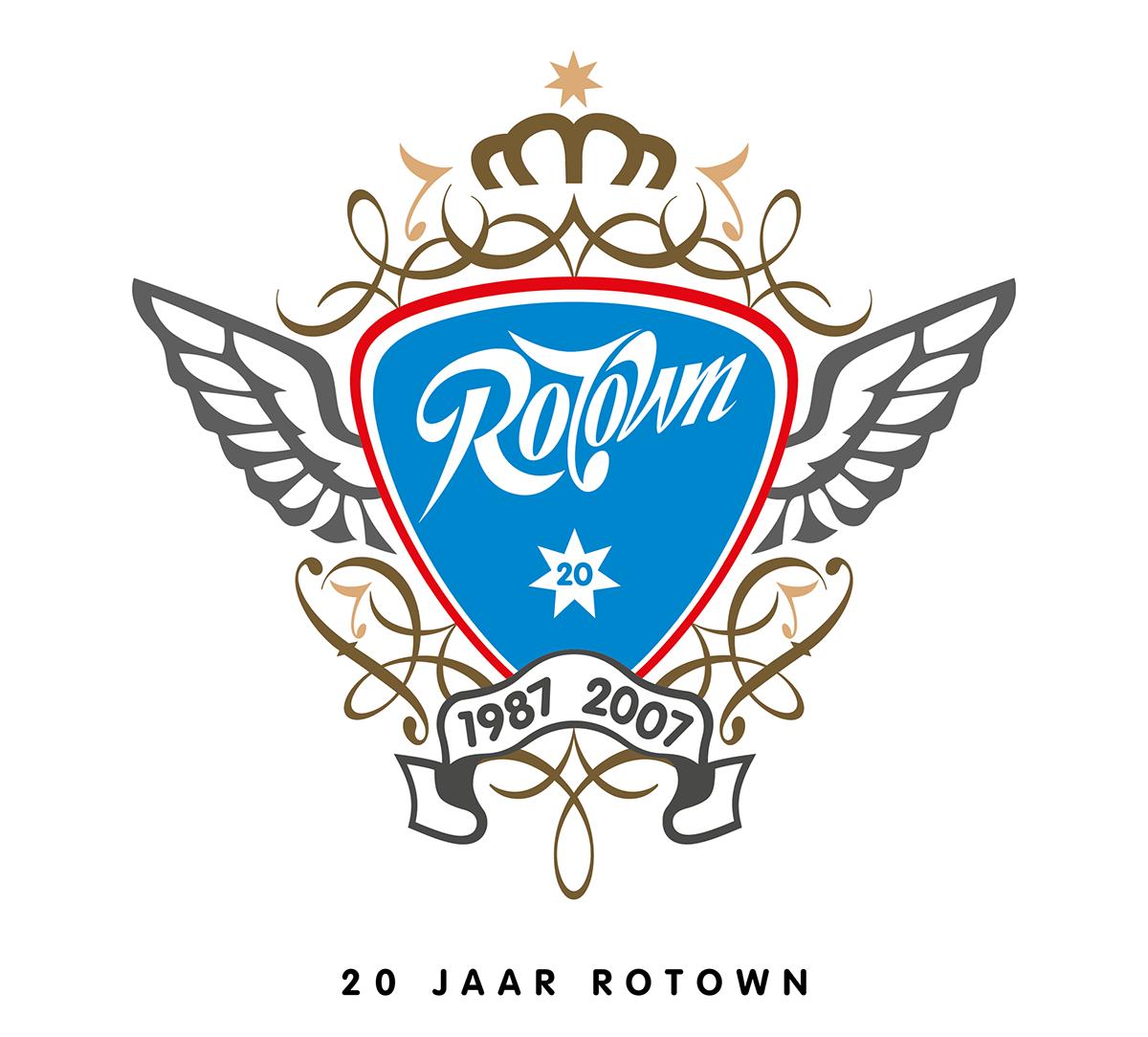 20-jaar-Rotown-logo-kleur-2