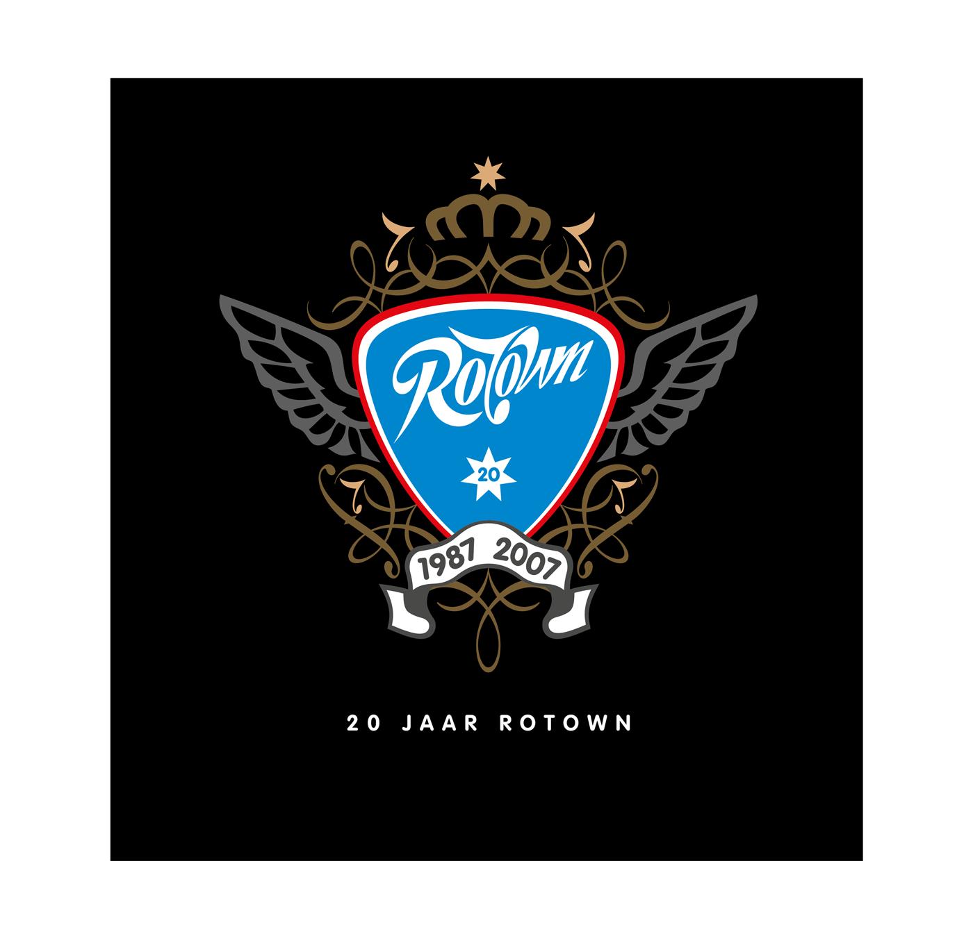 20-jaar-Rotown-logo-kleur