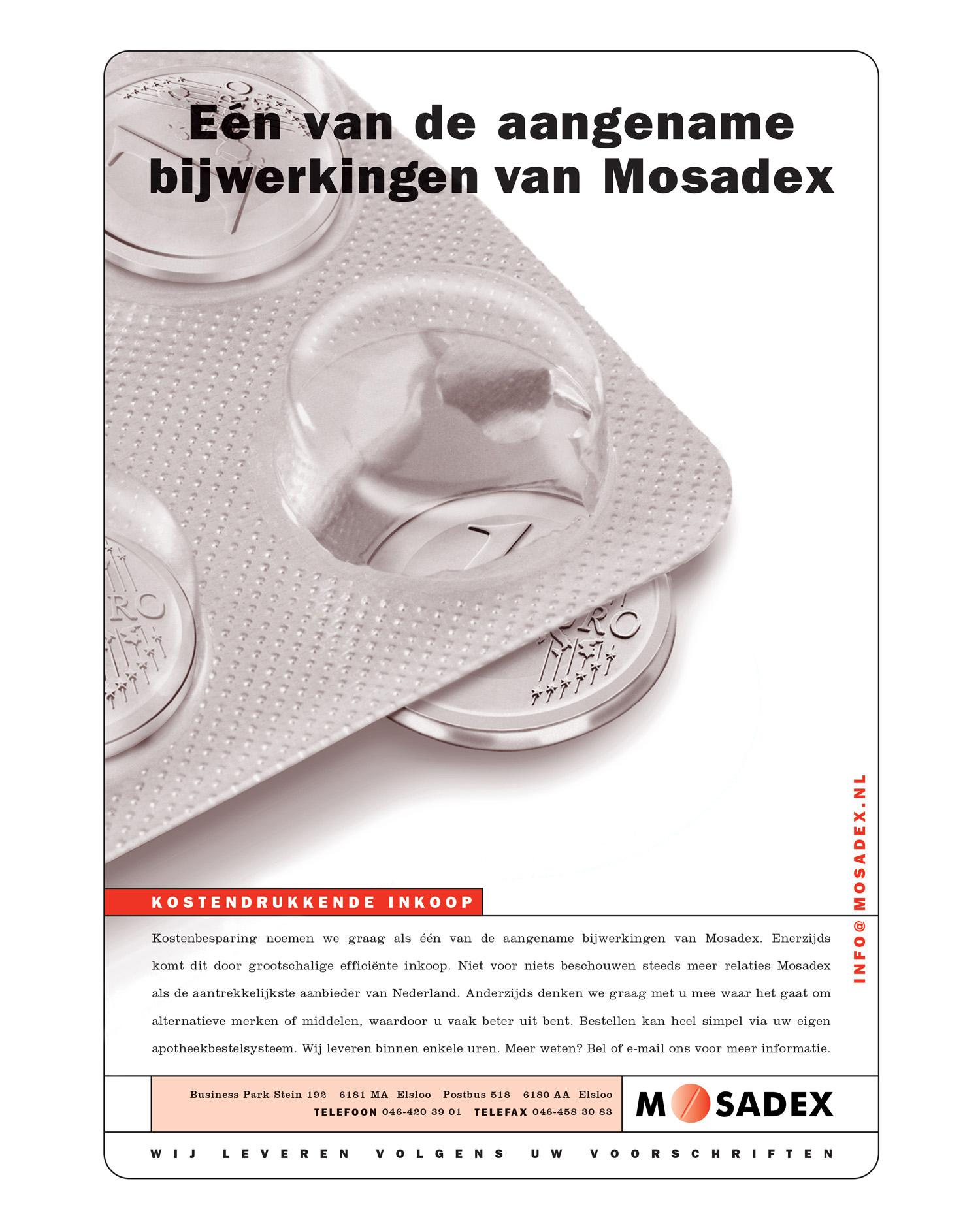Adv. 1 Mosadex A4 def.