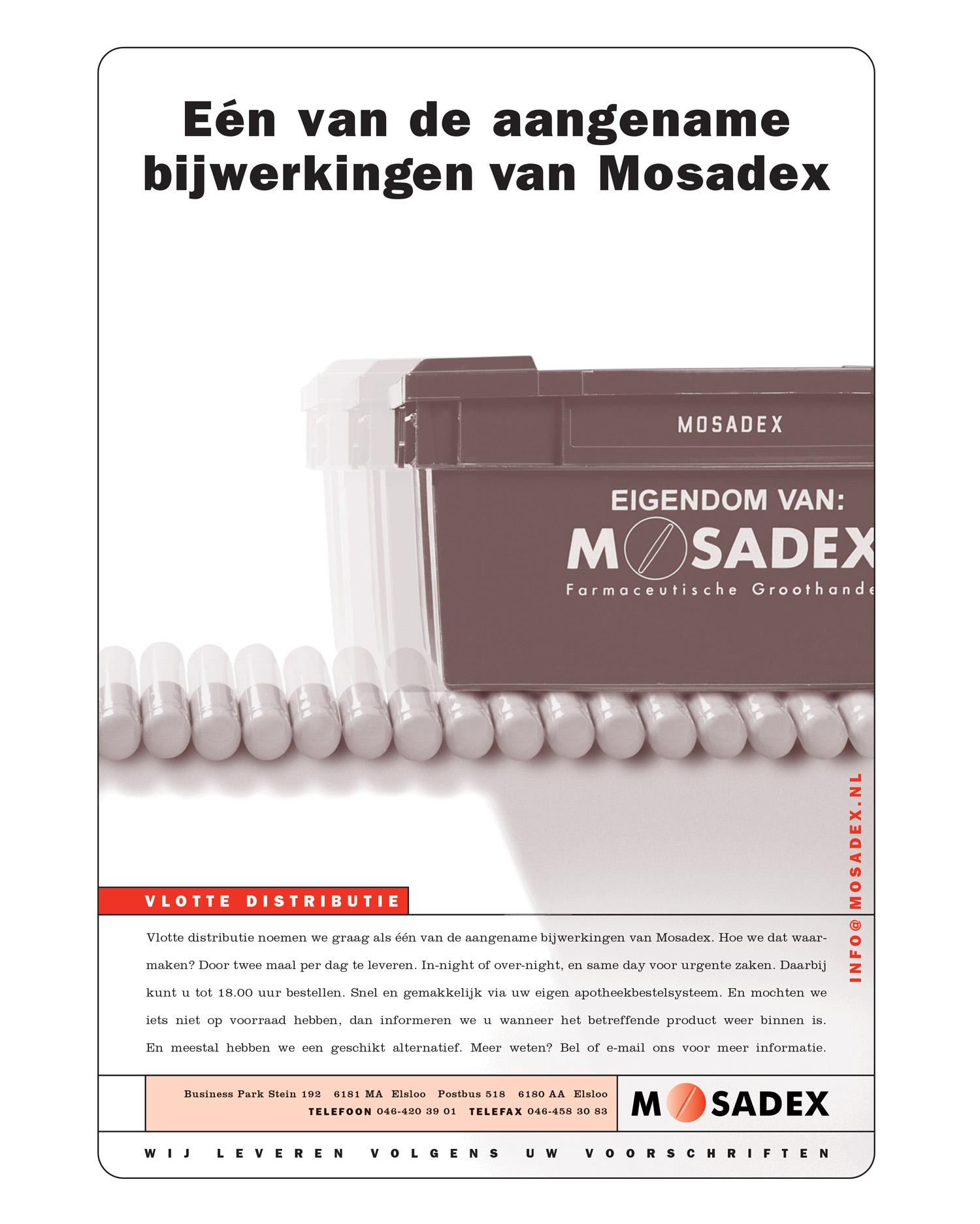 Adv. 2 Mosadex A4 def.
