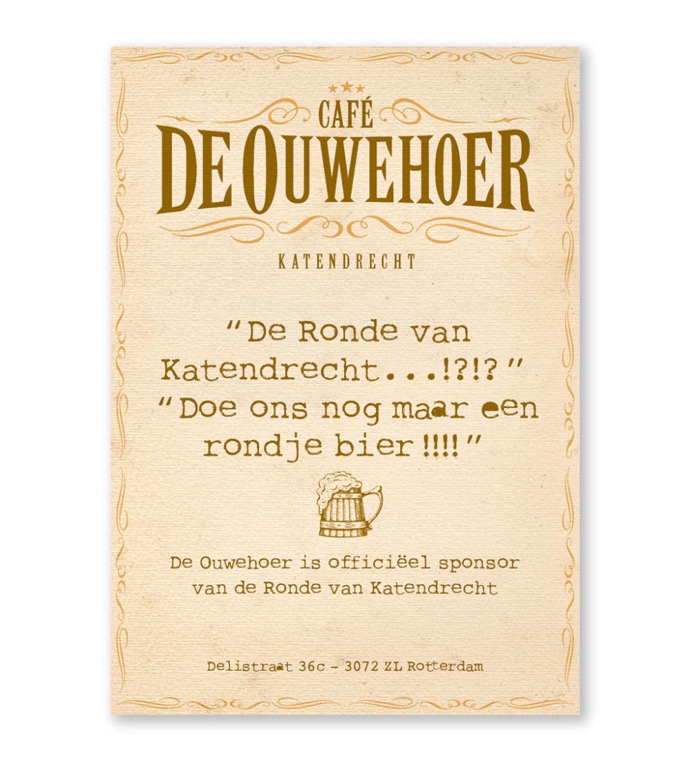Adv.DeOuwehoer_130-x-185mm
