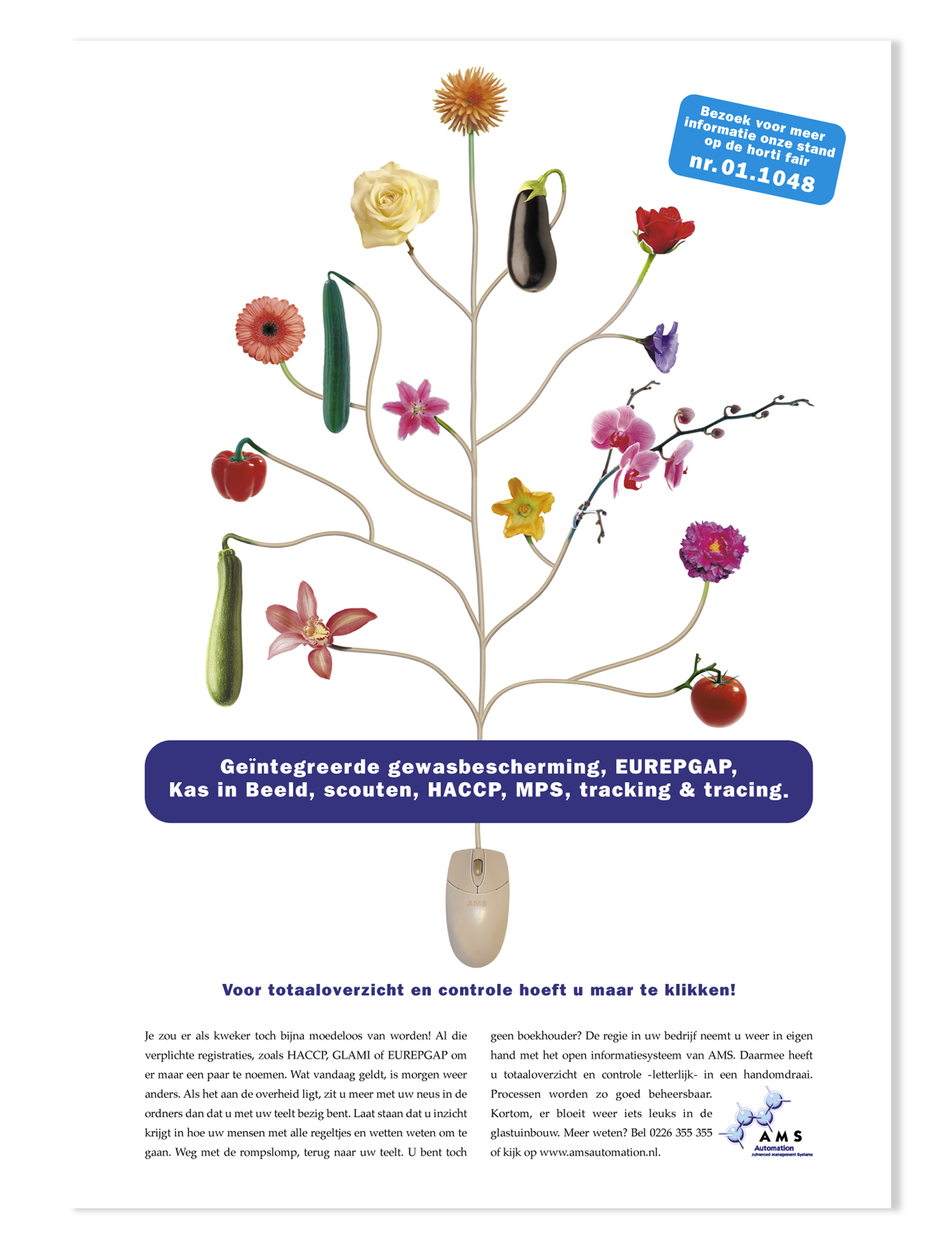 Advertentie_AMS