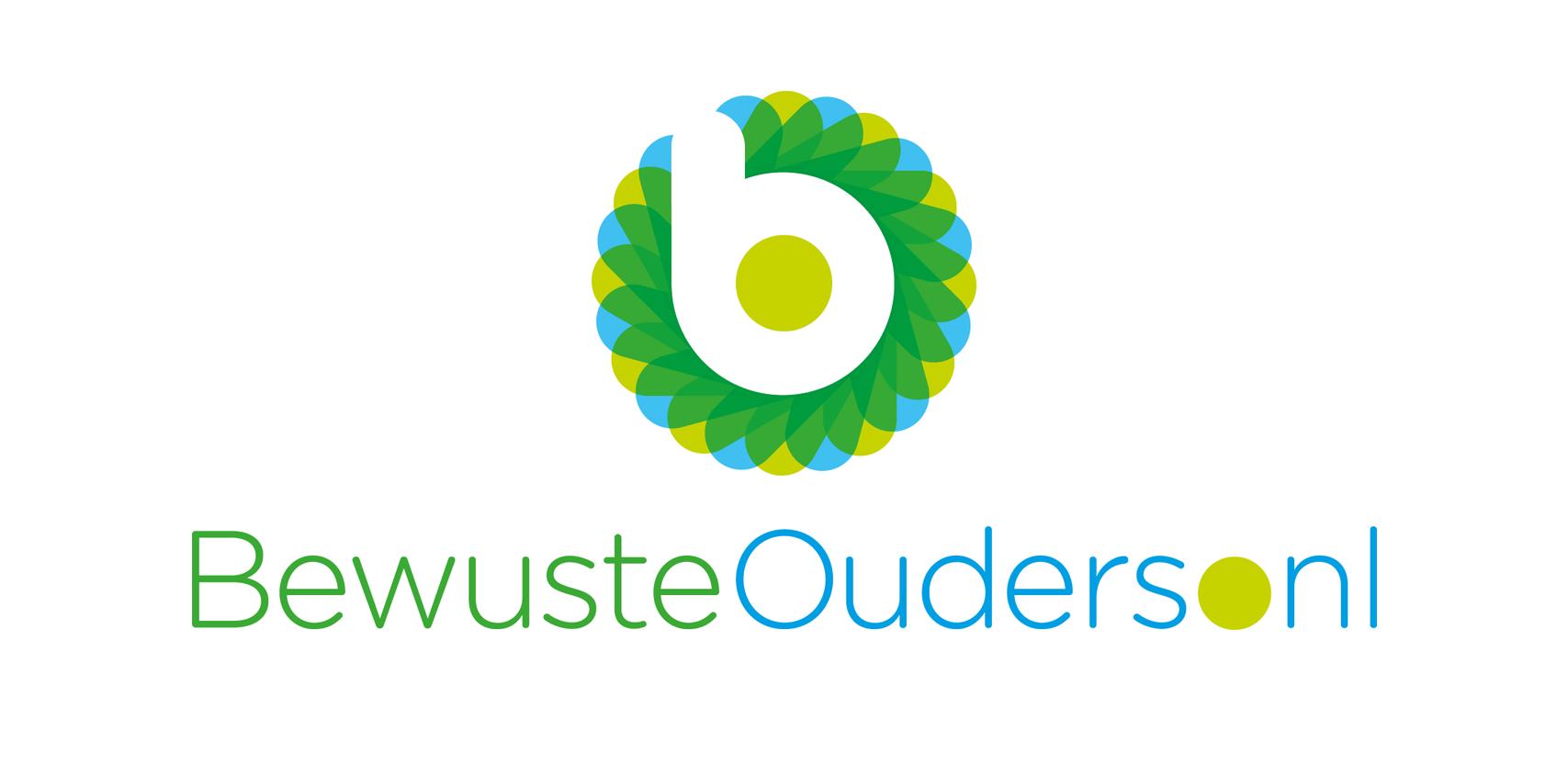 Bewuste-ouders_logo2