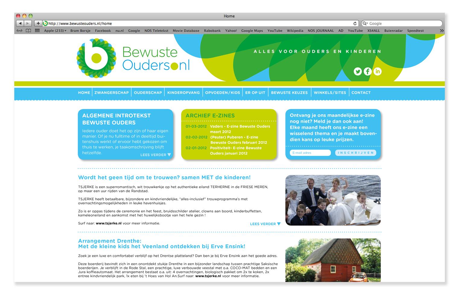 Bewuste-ouders_website