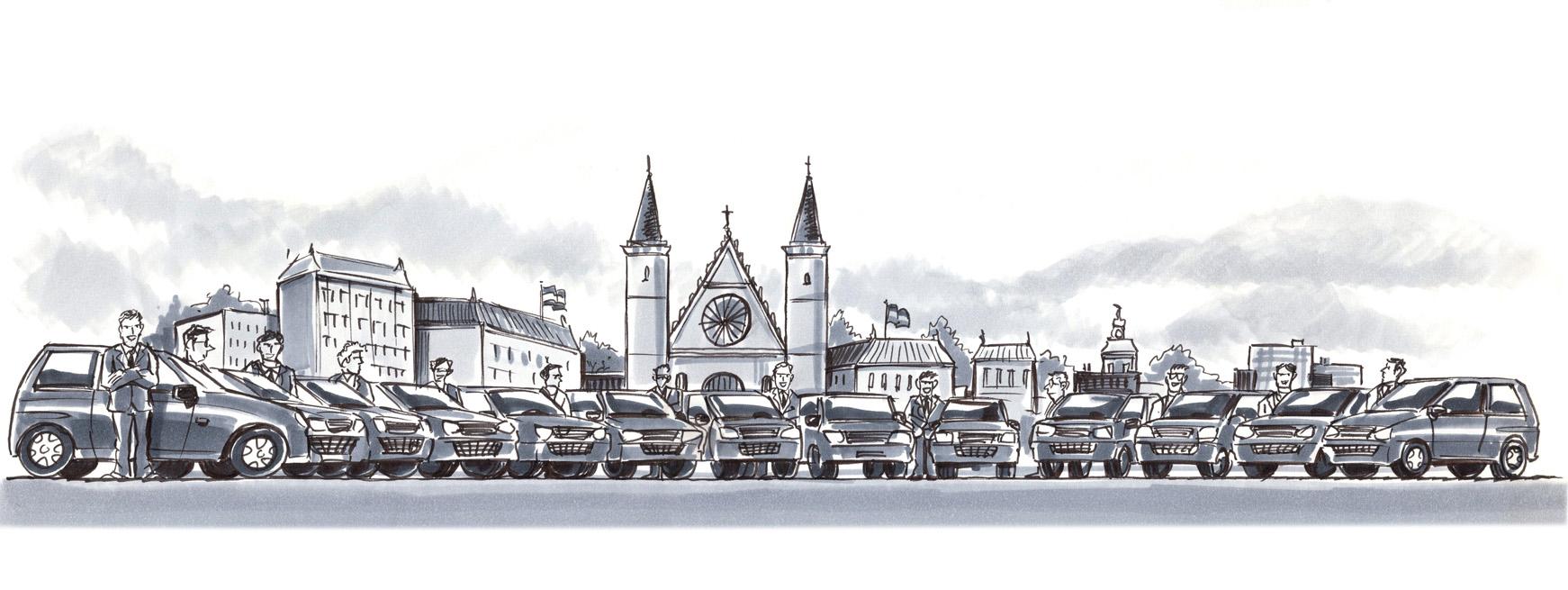 Binnenhof_autos_web