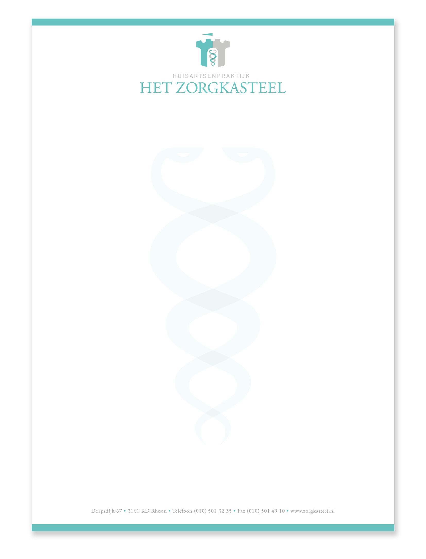 Briefpapier Het Zorgkasteel_FC