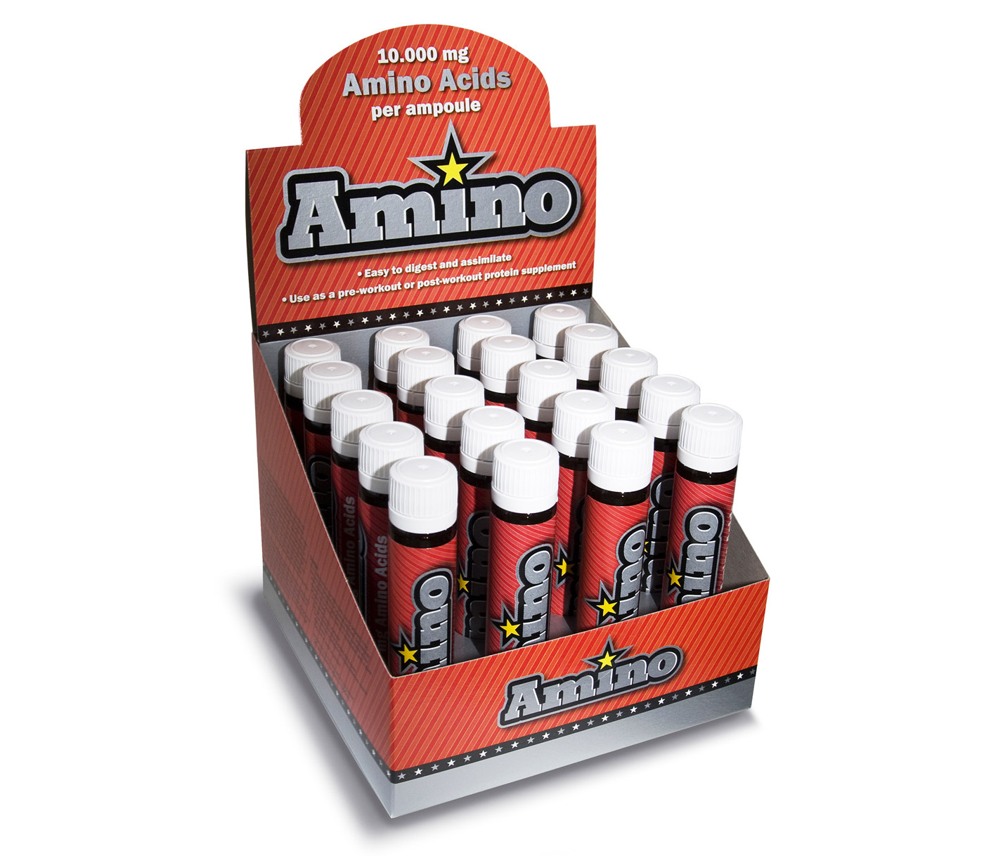 CD-Sport-Amino-displaydoos