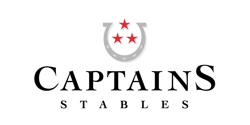 Captains-Stables-[Omgezet]