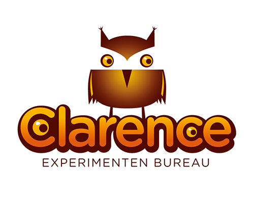Clarence_1