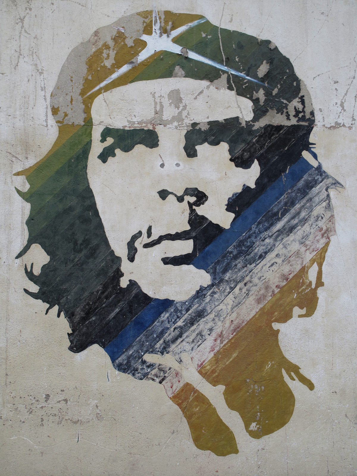 Cuba_13