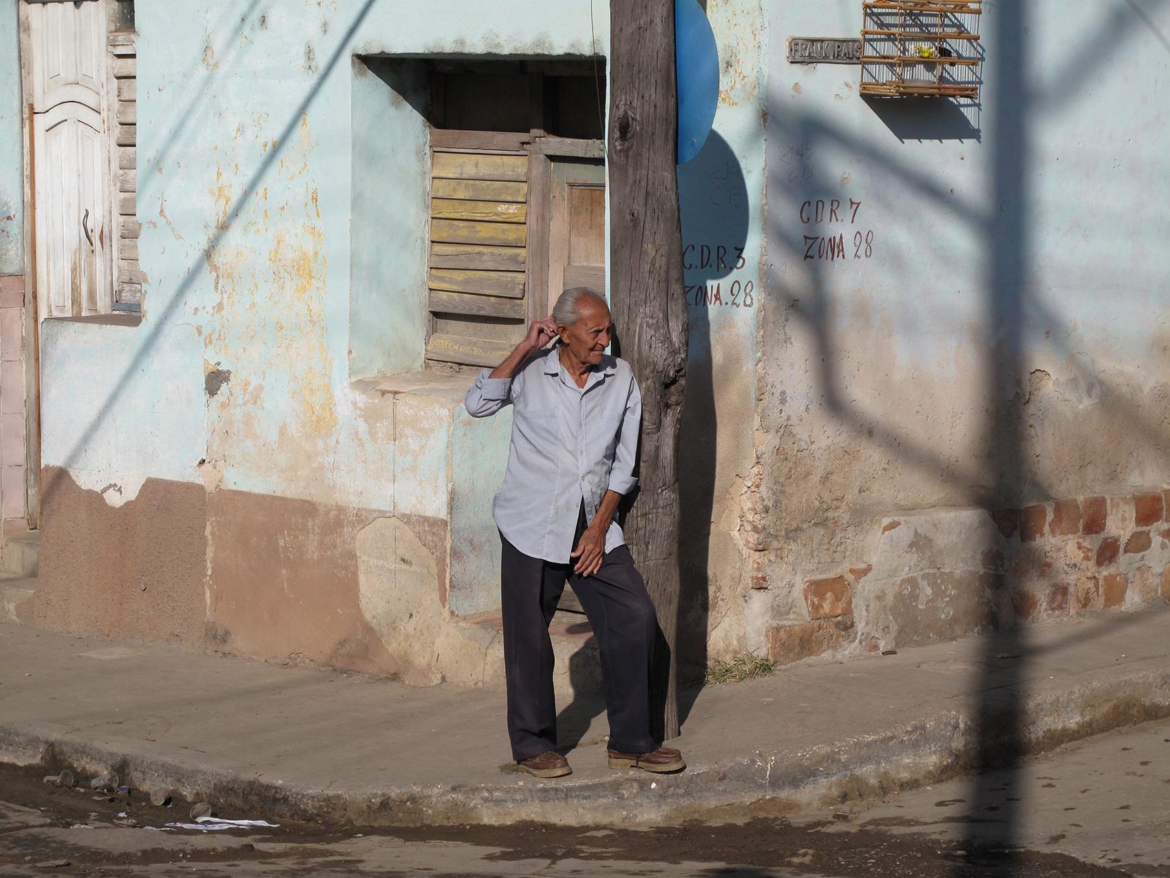 Cuba_14