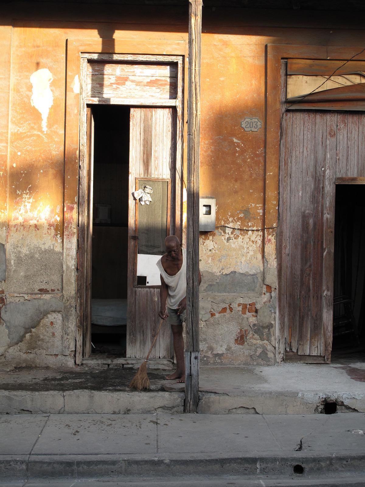 Cuba_17