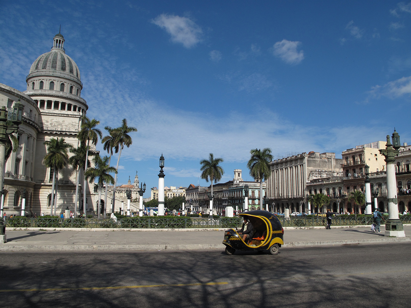 Cuba_21