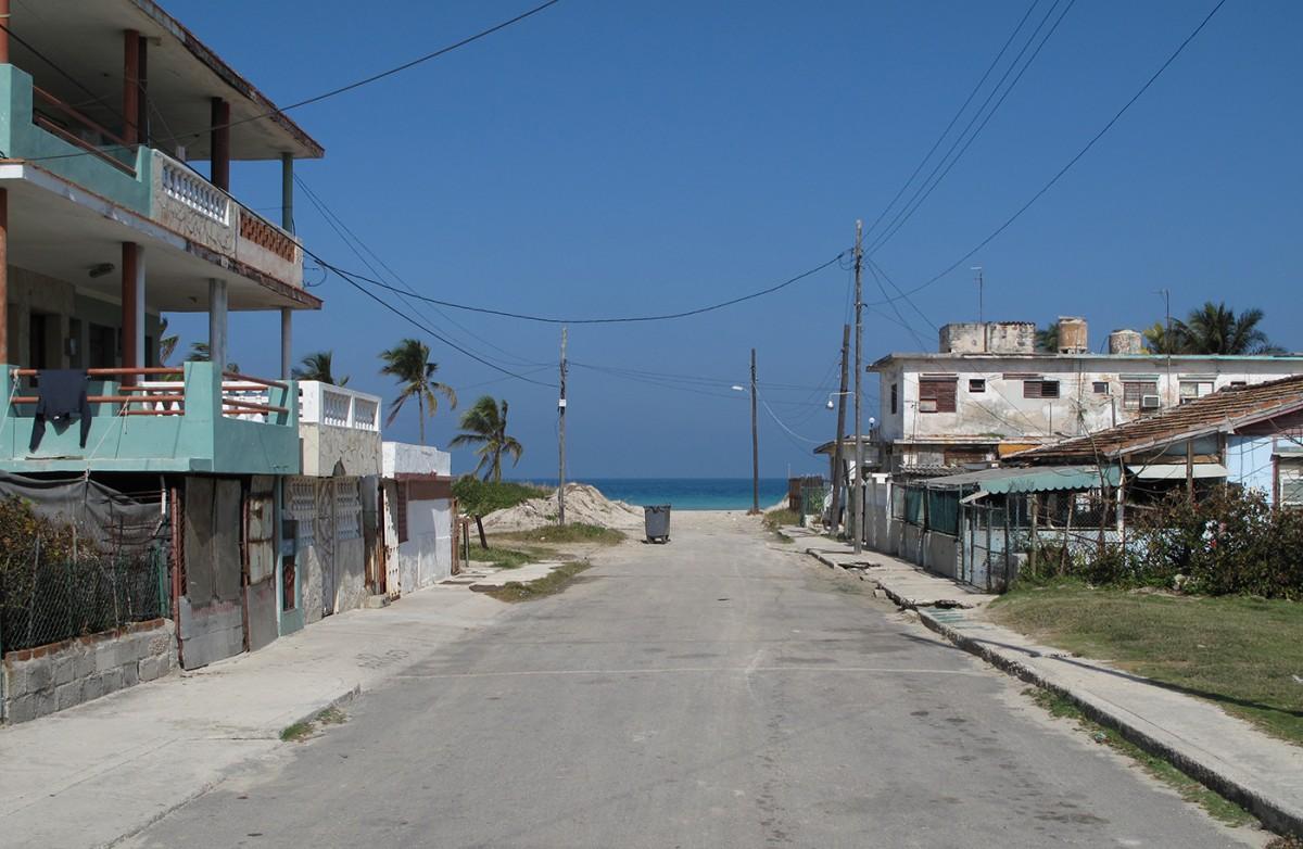 Cuba_27
