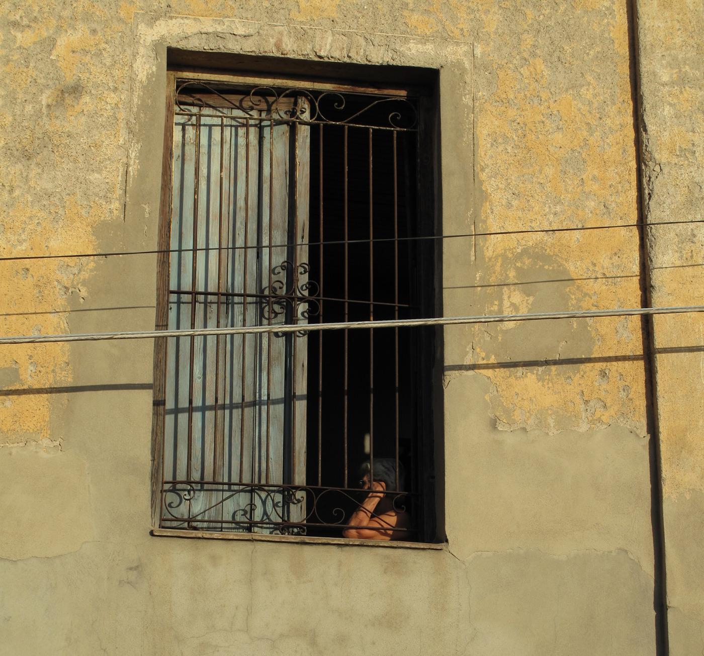 Cuba_9