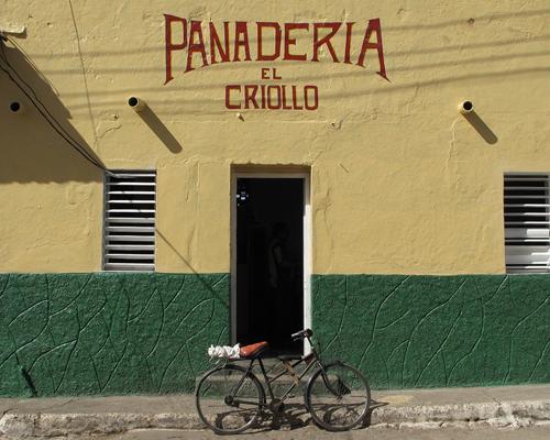 Cuba_uitgelicht