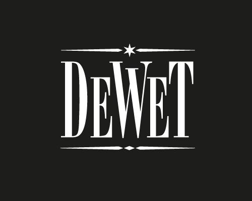 DeWet