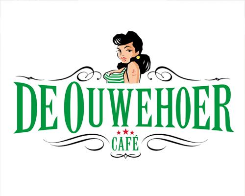 De_Ouwehoer