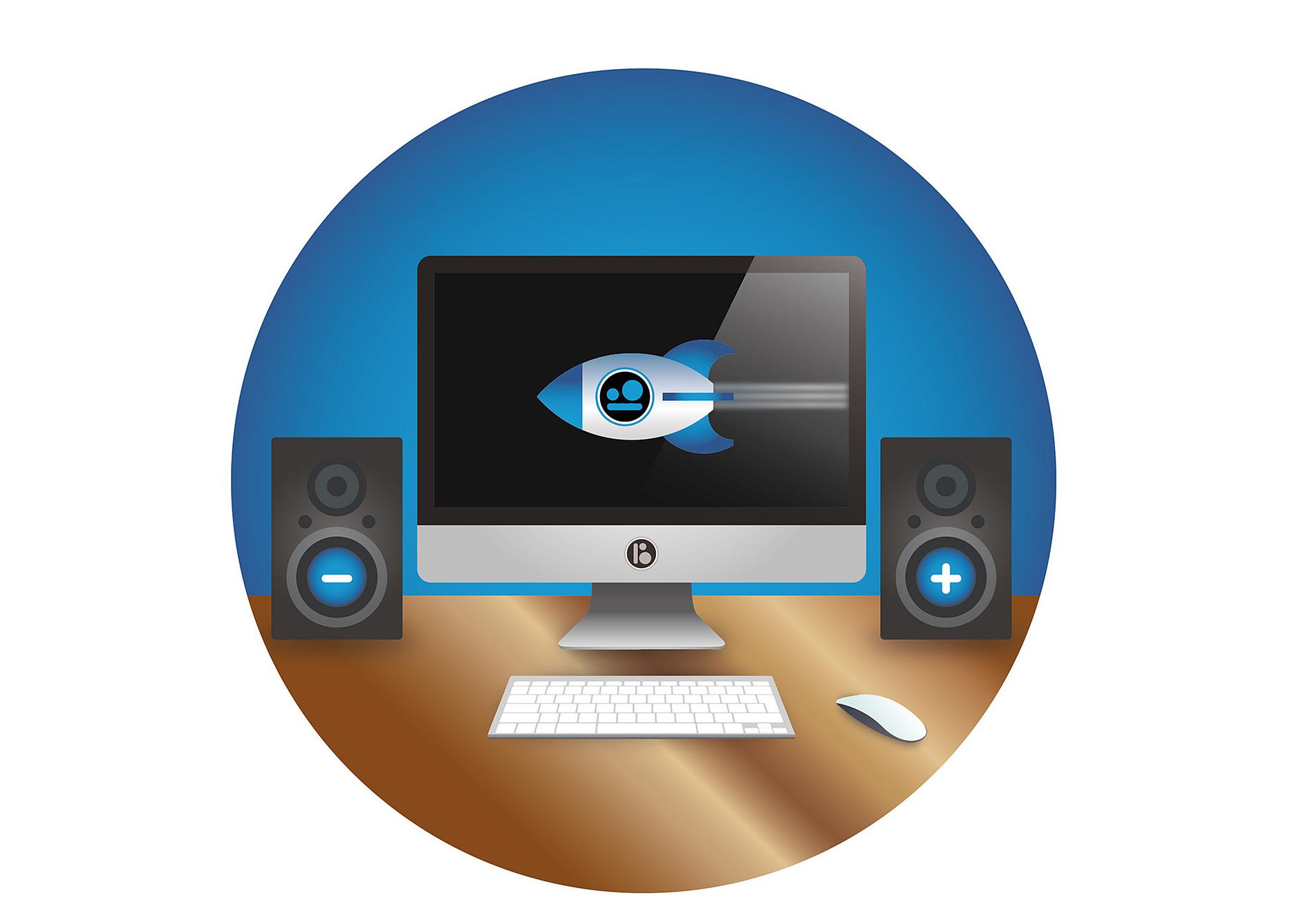 Desktop_Bram