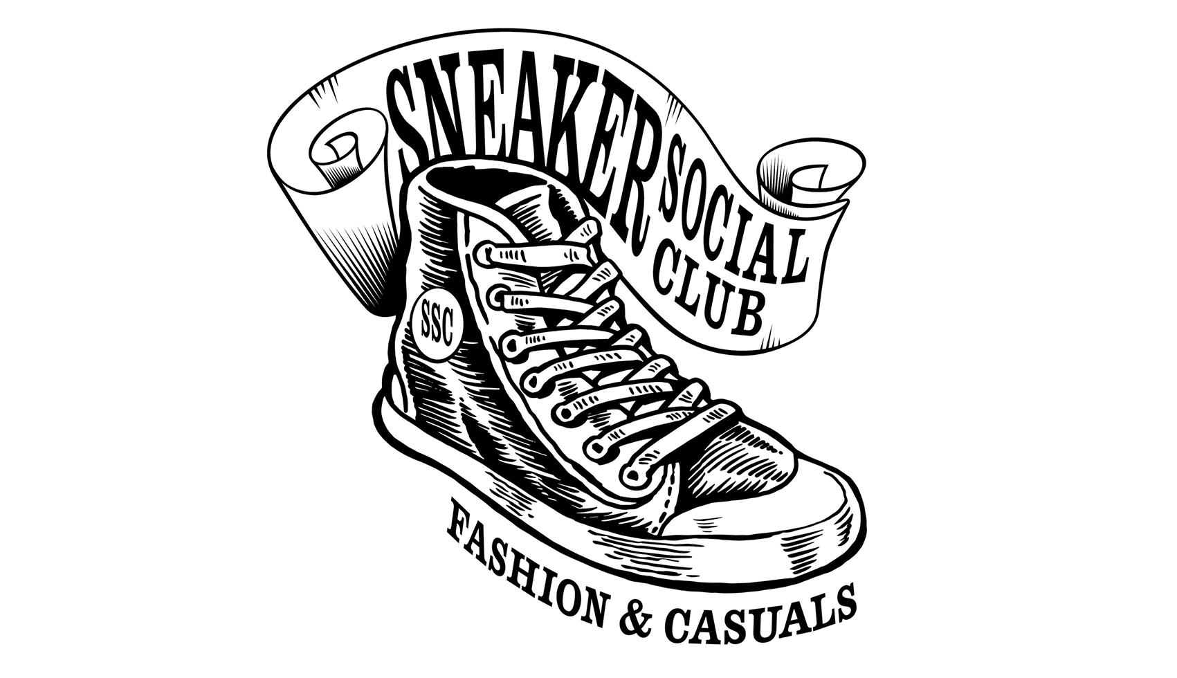 Dugout_Sneaker-Social-Club-logo_zw