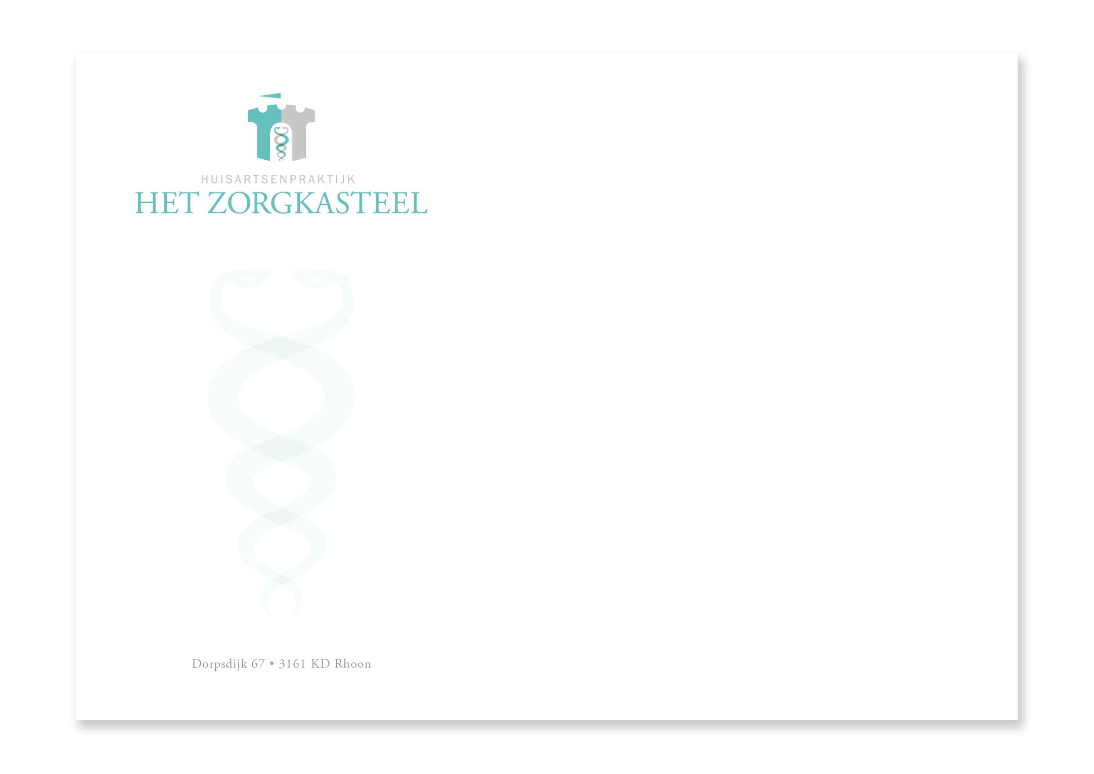 Env_C5_Het Zorgkasteel_FC